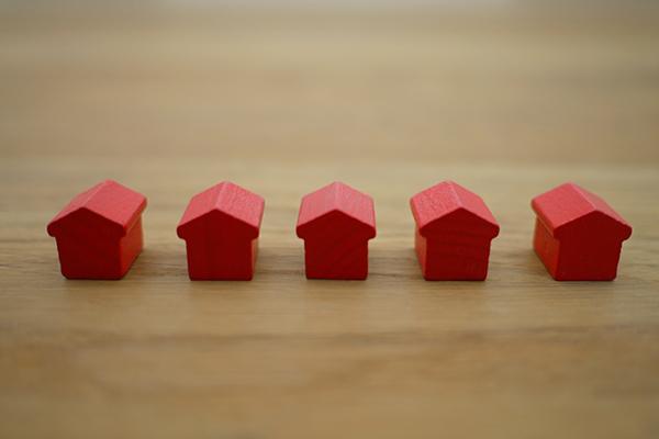 huis te koop Hillegom